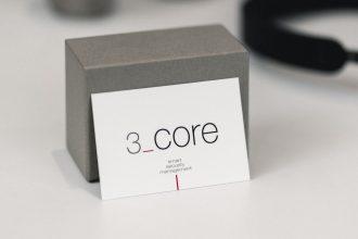 3-core 071 (2)